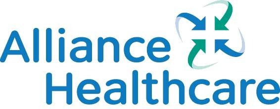 Alliance Healthcare Repartition