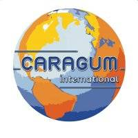 Caragum International